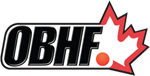 Ontario Ball Hockey Federation